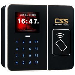 CSS-800M