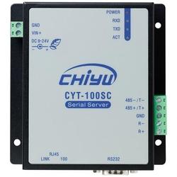 small_CYT-100SC