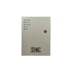 smal_SEMAC