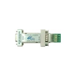 small_ATC-106