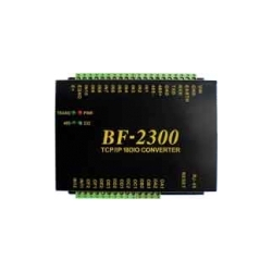 BF-2300 small