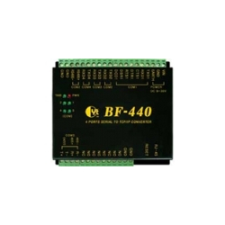small_BF-440