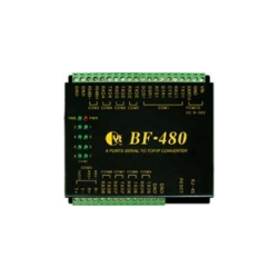 small_BF-480