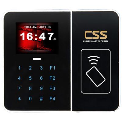 CSS-800M a