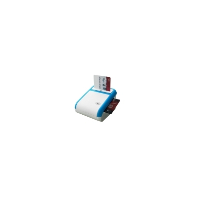small_ACR33U-2