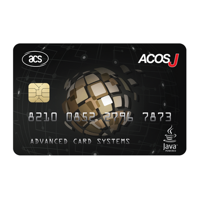 small_acos3 contactless